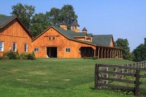 Farmhouse-3